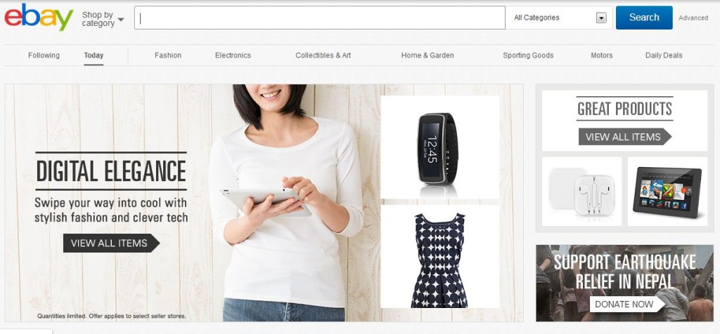 Gdje_prodavati_svoje_proizvode_ebay