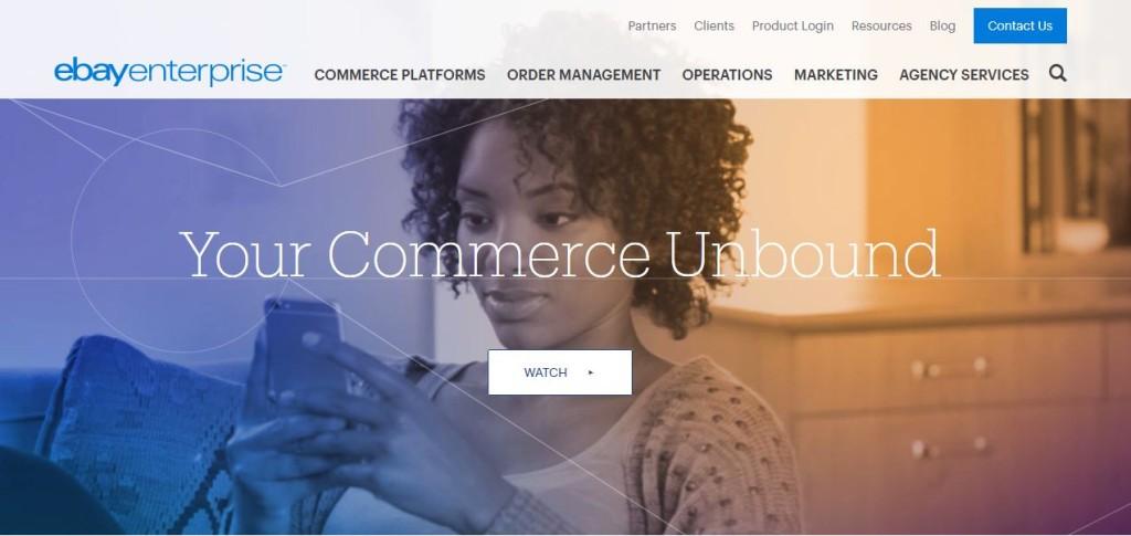 Gdje_prodavati_svoje_proizvode_ebayenterprise