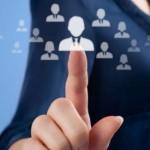 3 savjeta kako managerice mogu poboljšati svoj upravljački stil