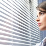 Kako povratiti povjerenje nakon otkaza?