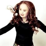 Madeline Stuart u misiji promjene percepcije osoba sa sindromom Down