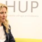 Nataša Novaković – što je sud višeg ranga posao je fleksibiliniji a ima manje žena