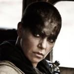 """""""Pobješnjeli Max: Divlja cesta"""" najbolji je akcijski film godine s ženom u glavnoj ulozi"""