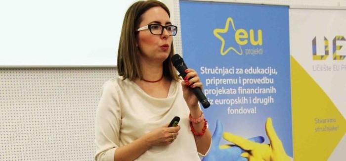 Učilište_EU_projekti_Ariana_Vela