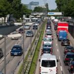 Putovanje na posao bi moglo biti uzrok vašeg burnouta