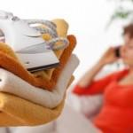 4 savjeta za brak u kojem kućanski poslovi nisu samo vaša obaveza