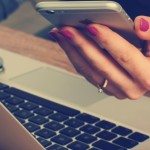Je li odgovaranje na e-mailove nakon radnog vremena prekovremeni rad?