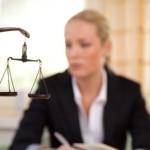 Podjela imovine nakon razvoda – kakva su prava kućanica?