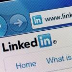 5 najboljih LinkedIn grupa za traženje posla u inozemstvu