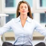 9 stvari u uredu koje nanose štetu vašem poslovanju