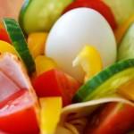 5 ideja za pripremu zdravog ručka koji ćete ponijeti na posao