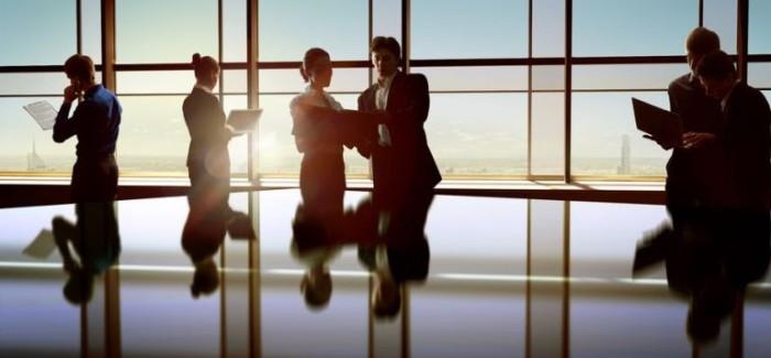 žene_na_poziciji_CEO-a
