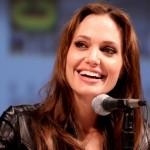 Angeline Jolie održala govor koji zaslužuje ovacije