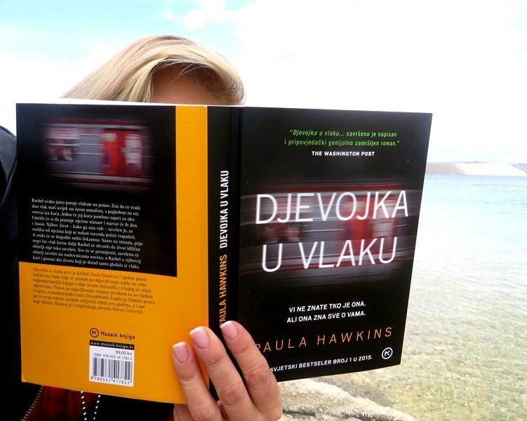Čitaj_knjigu-top_5_knjiga_Djevojka_u_vlaku