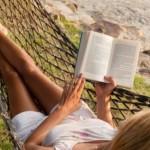 Top 5 knjiga za ovo ljeto po preporuci Čitaj knjigu