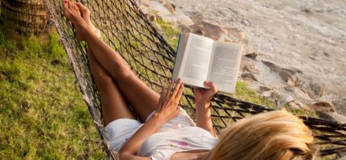 Čitaj_knjigu_-_top_5_knjiga_za_ljeto