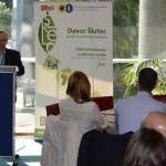 Europskim projektima do poboljšanja zelenog financiranja