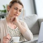 5 ideja za biznis od kuće koje vrijedi istražiti
