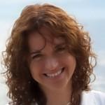 Hrvatska znanstvenica Iva Tolić dobitnica je znanstvenog Oskara