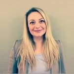 Kristina Baus među najuspješnijim ženama u industriji pretraživanja
