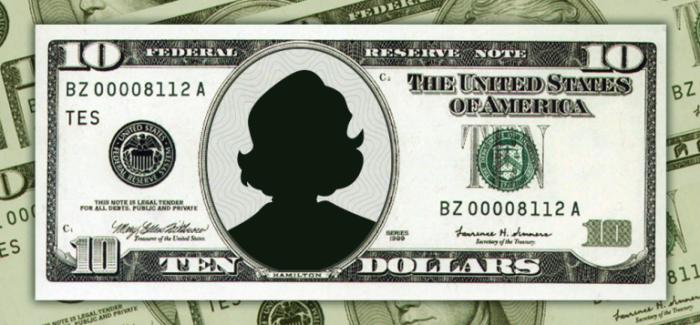 Novčanica_od_10_dolara