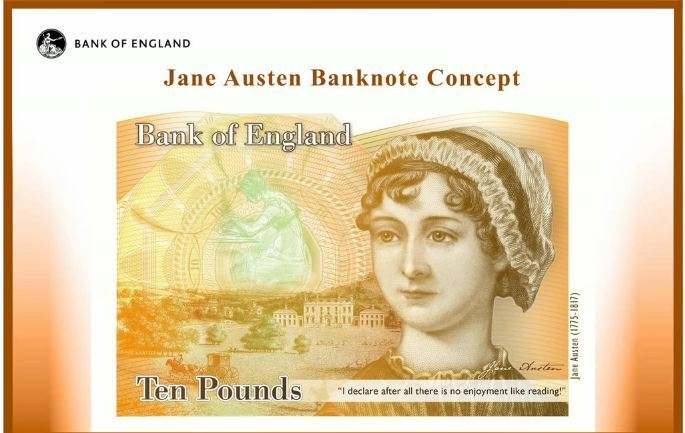 Novčanica_od_10_dolara_Jane_Austen