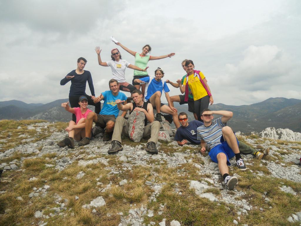 Outward_Bound_Croatia (3)