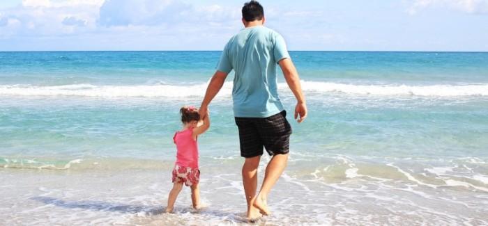 Roditeljski_dopust_za_očeve_u_Švedskoj