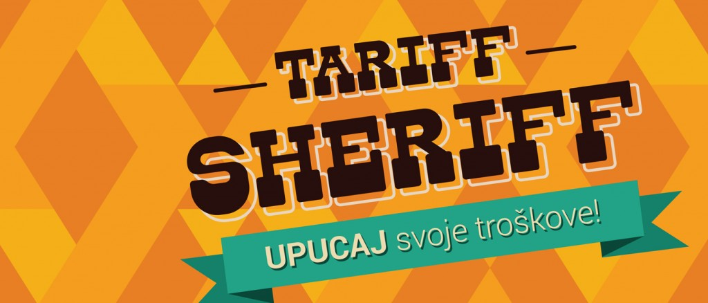 Tariff_Sheriff_1