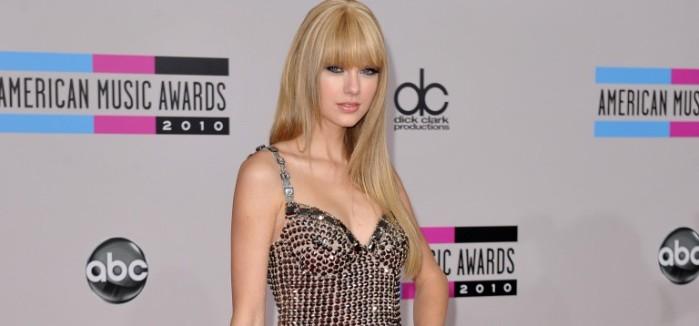 Taylor_Swift_1