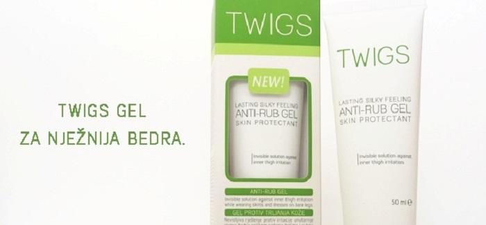 Twigs_gel_1