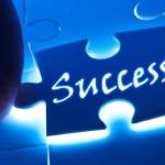 Najvažniji faktor uspjeha svakog startupa