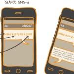 Vipnet razvio novu uslugu SMS plaćanja u kafićima i drugim prodajnim mjestima