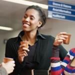 4 networking savjeta za introvertirane poduzetnice