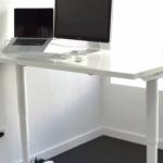 Kako rad za stajaćim stolom može popraviti vaše zdravlje?