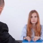 Kako se nositi s teškim razgovorima?