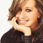 Ikona modne industrije Donna Karan nakon 30 godina napušta kompaniju