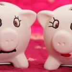 Udajte se, živite zajedno, ali ne odustajte od svoje financijske neovisnosti
