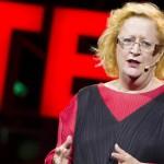 Margaret Heffernan savjetuje kako početi graditi karijeru