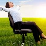 10 navika za uspješnu integraciju života i posla