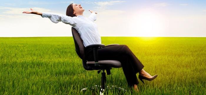 Kako_uskladiti_posao_i_privatan_život