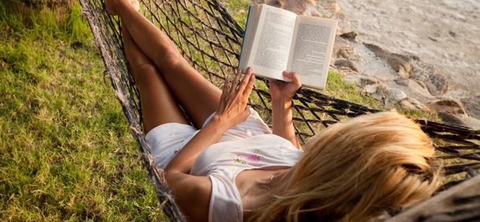 Kako_uštedjeti_na_godišnjem_odmoru