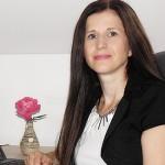 Marijana Glavaš napustila korporaciju i postala osobni asistent malim poduzetnicima