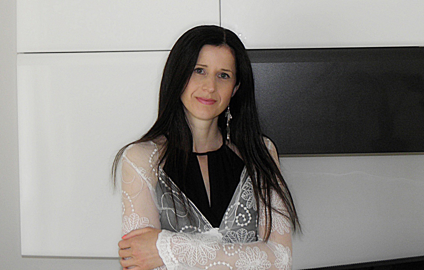 Osobni_asistent_Mirjana_Glavaš