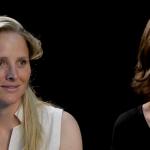 PowerToFly spaja tvrtke s ženama koje žele raditi od kuće
