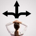Raspodjela imovine kao strategija uspješnog ulaganja