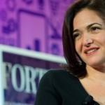 4 savjeta Sheryl Sandberg za buduće lidere