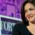 Savjeti_za_lidere_Sheryl_Sandberg