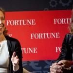 Sestre Wojcicki osvojile su svijet znanosti i tehnologije