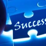 4 tajne uspješnog startupa